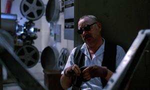 Cinema Paradiso 1988 DC 720p BluRay x264-CtrlHD screenshots