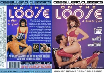 On The Loose (1987) – American Classics