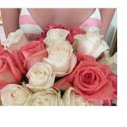 http://thumbnails114.imagebam.com/43399/96e4d2433984016.jpg