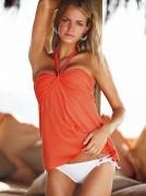 http://thumbnails114.imagebam.com/43526/129f35435253716.jpg