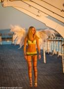 http://thumbnails114.imagebam.com/43538/180462435379117.jpg