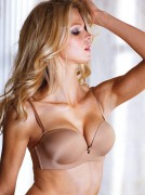 http://thumbnails114.imagebam.com/43556/9c6df9435557060.jpg