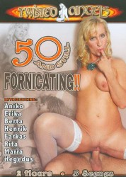 84ff09437441409 - 50 And Still Fornicating