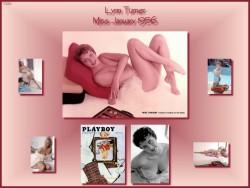 http://thumbnails114.imagebam.com/43919/96d7a8439185827.jpg
