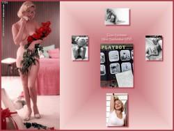 http://thumbnails114.imagebam.com/43919/b63750439186004.jpg