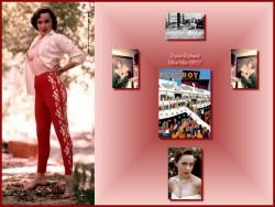http://thumbnails114.imagebam.com/43919/d2f24d439186307.jpg