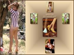 http://thumbnails114.imagebam.com/43919/d48120439187621.jpg