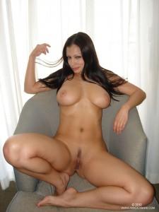 Best Aria Giovanni Nude Pics HD