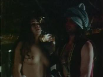 Renee finamore nude brittany