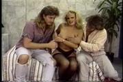 Bubble Butts 18 (1993) – USA Vintage