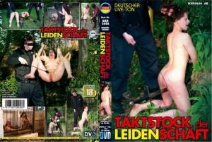Taktstock der Leidenschaft (2008)