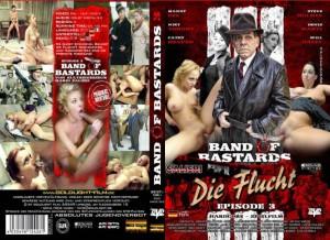 Band of Bastards 3 (2011)