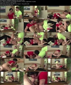 Mothers Forbidden Romances 2 (2013)