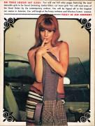 Cad (USA) – Vintage Magazine [Image Scans]
