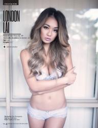 London Lai 1