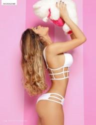 Alessandra Sironi 8